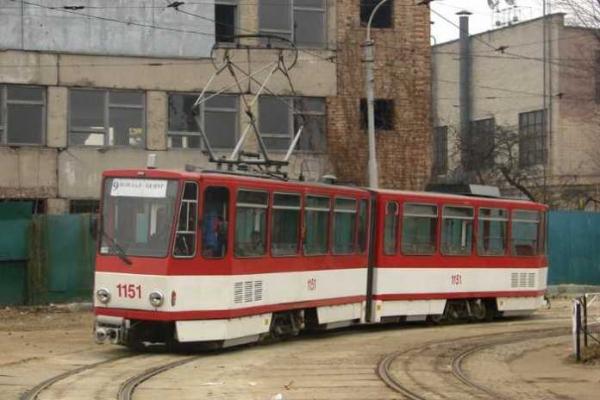 У Львові підвищили вартість проїзду в електротранспорті