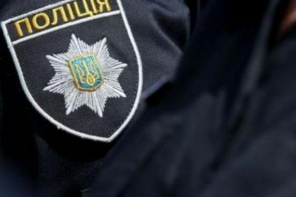 На вулиці Зерновій у Львові виявлено тіло чоловіка