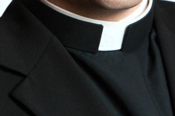 Священника на Львівщині позбавили сану за розголошення сповіді