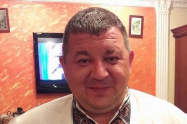 Апеляційний суд Львівської області не поновив на посаді топ-хабарника: справу відклали