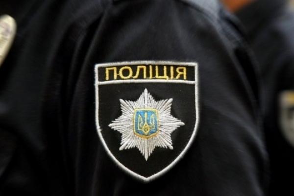 У Львові 21-річний чоловік вкрав припаркований автомобіль