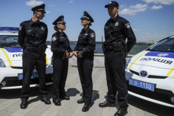 Зниклого 17-річного хлопця із Худльова знайшли на Львівщині
