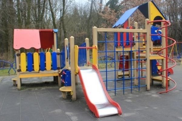 З початку року на Львівщині померло більше 20 немовлят