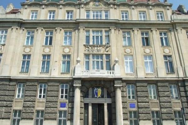 На Львівщині торгівця наркотиками триматимуть під вартою, - прокуратура