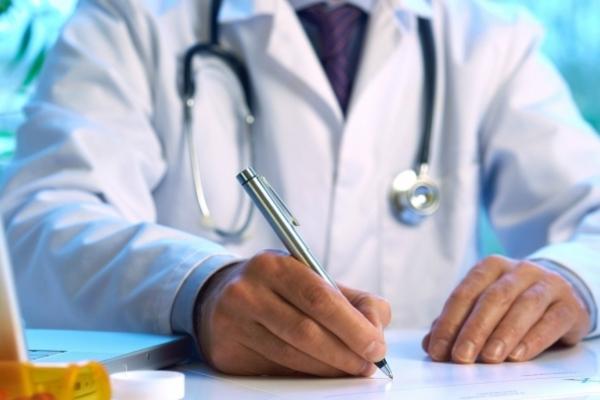 Скільки львів'ян підписало декларацію із лікарем
