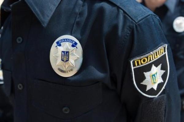 На околиці Львова у кущах виявили тіло невідомого чоловіка