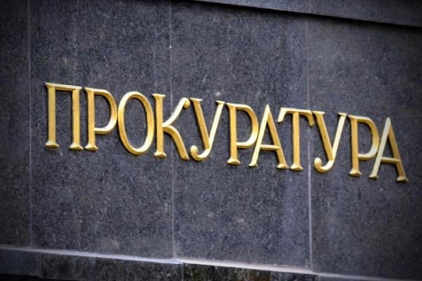 Львівська прокуратура порушила справу щодо поліцейського, який підстрелив нападника