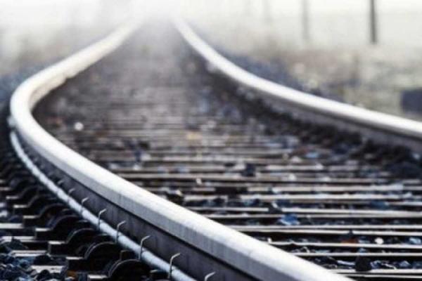 На Львівщині потяг насмерть переїхав 58-річного чоловіка