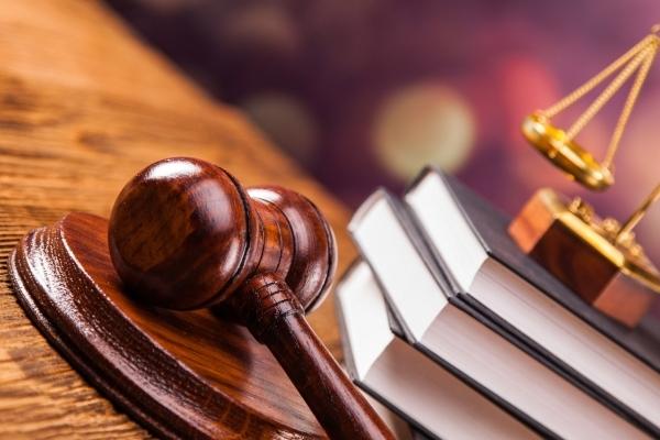 Суд виніс вирок незрячому, який задушив 24-річну дівчину на Львівщині