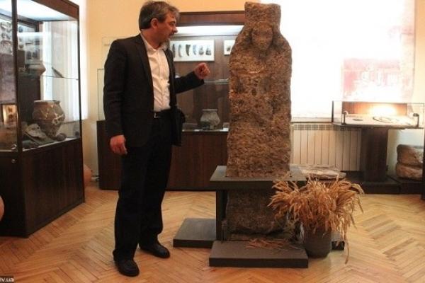 У 2017 році музеї Львівщини відвідали майже 2 мільйони осіб