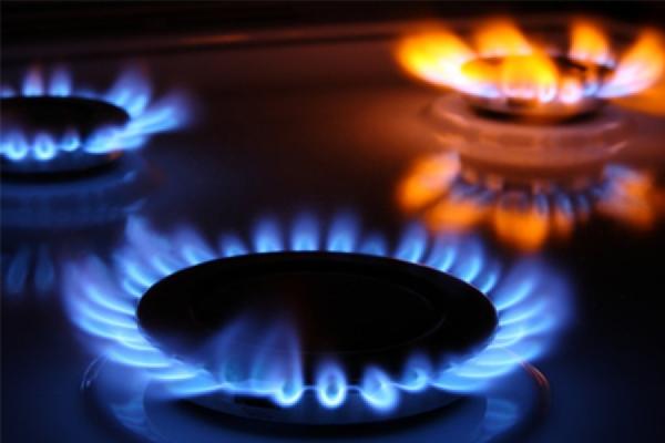 У Львові 47-річний чоловік отруївся чадним газом