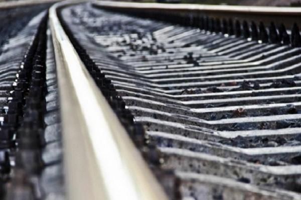 Під колесами поїзда загинув 44-річний мешканець Львівщини