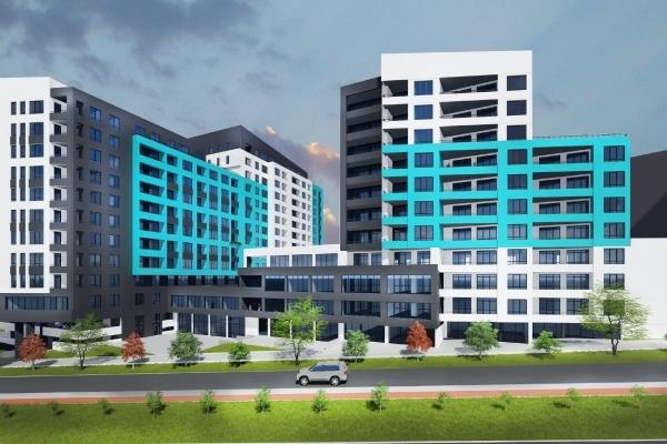 be52daa70010cc Прокуратурі дозволили будувати житло біля одного зі львівських вишів