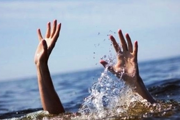 Львівщина: на Дрогобиччині у річці виявили потопельника