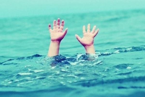 На Львівщині під час купання в річці втопився 56-річний чоловік