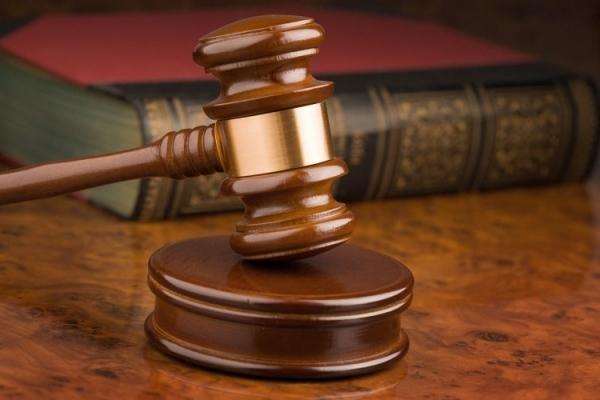 Львів'янин, який жорстоко побив свою співмешканку, проведе 7 років за ґратами