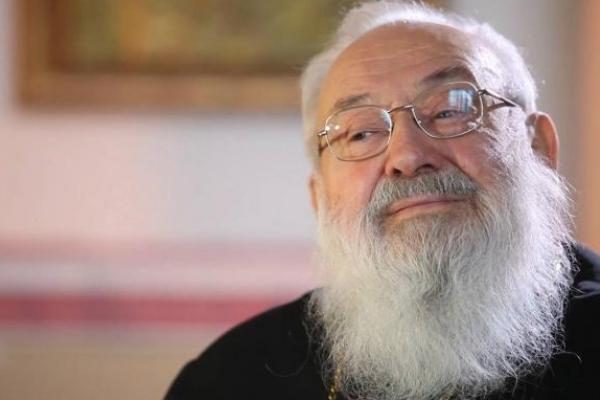 У Львові вшанують світлу пам'ять патріарха Любомира Гузара