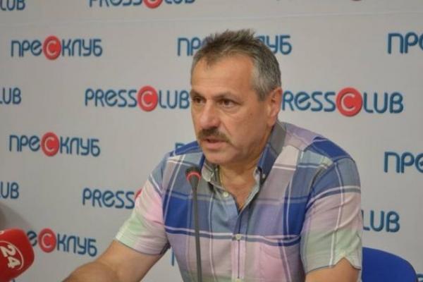 Львівські пільговики можуть їздити в маршрутках безкоштовно ще до 16 червня (Відео)