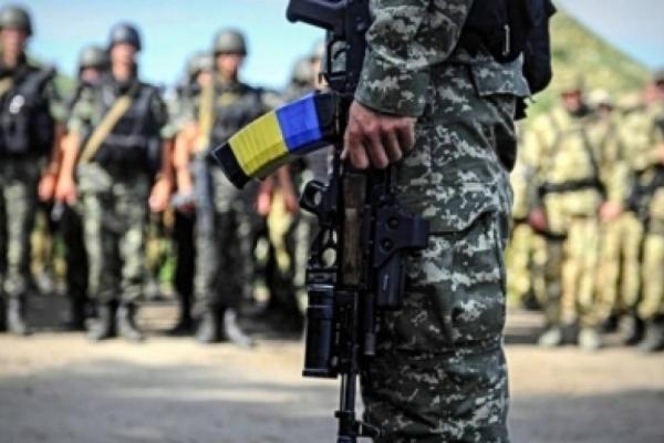 Рекорди і курйози: військовий комісар Львівщини розповів про перебіг призову