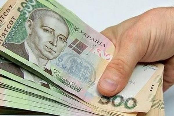Сім'ям загиблих на Грибовицькому сміттєзвалищи виплатять по 25 тис. гривень