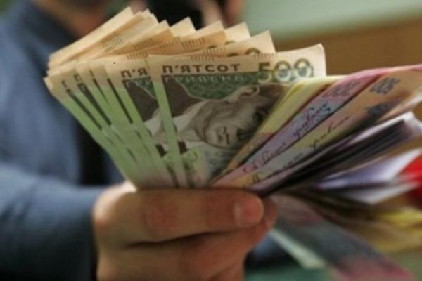 У Львові і Червонограді – найвища заборгованість із виплати зарплат на Львівщині