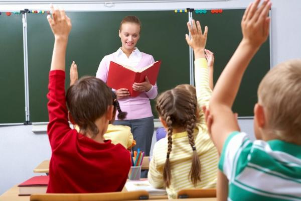 У Львові планують збудувати школу, кілька дитсадків та поліклініку
