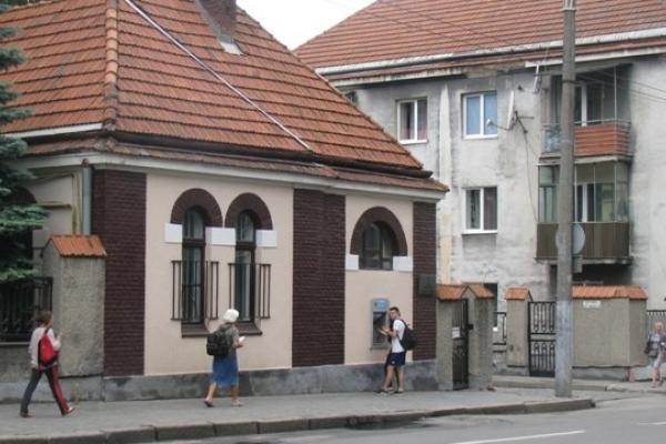 У червні Львівводоканал отримав 12 мільйонів з бюджету Львова