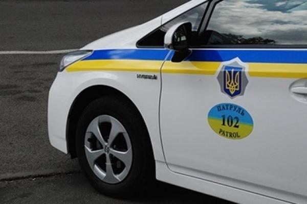 На Львівщині поліція розслідує жахливу загибель 10-річної дитини