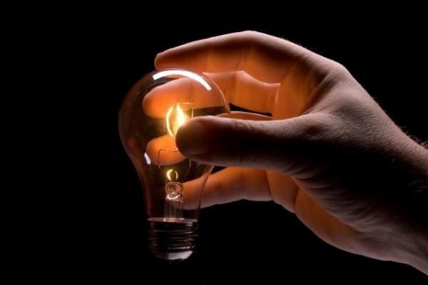 25-27 червня у двох мікрорайонах Львова не буде світла. Перелік адрес