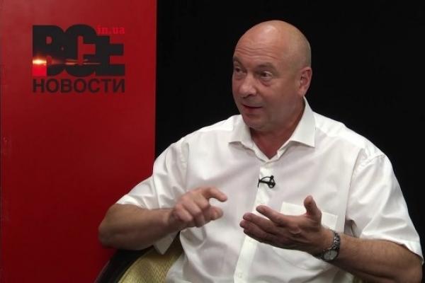 МОЗ просить Львівський медуніверситет розібратися з професором-сексистом