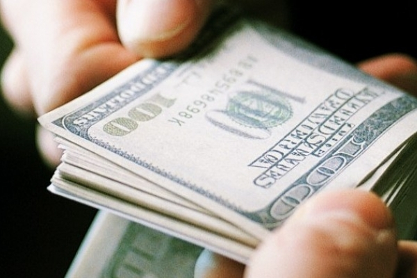 На Львівщині бандити вимагали гроші з підприємців, погрожуючи розправою над рідними