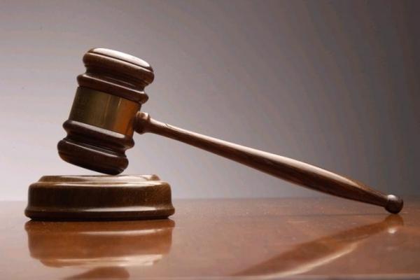На Львівщині судили призовника, який відмовився служити