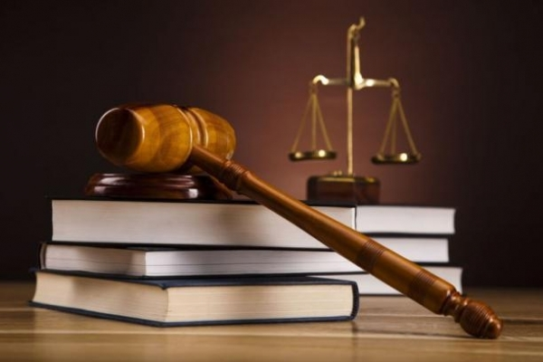 Екс-очільник Залізничного району Тарас Гнида може сісти за ґрати на 10 років