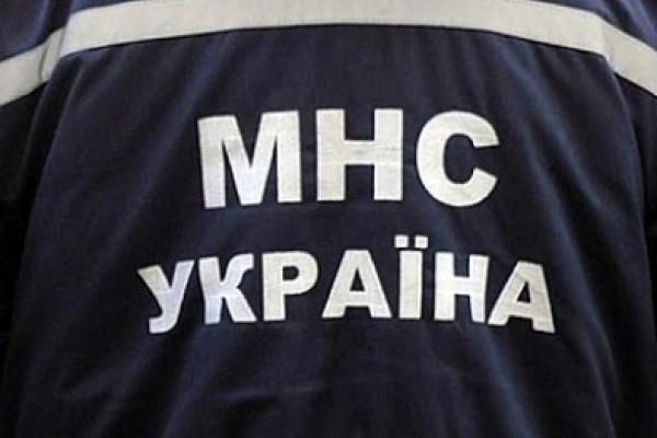 У лісі на Львівщині заблукав 22-річний хлопець