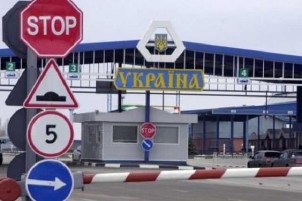 Львівських митників перевіряють щодо незаконного вивезення бурштину на $2 млн