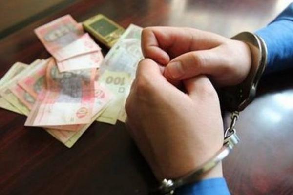 У Львові злодій сам прийшов до поліції та зізнався у викраденні ₴23 тис. з церкви