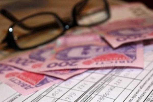Майже 220 львівським родинам доведеться повернути отримані субсидії