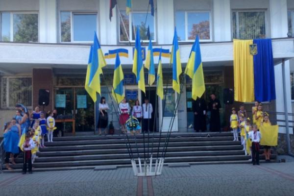 Суд на Львівщині визнав протиправною бездіяльність районної ради