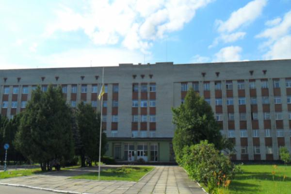 Суд заарештував львів'янина, який обікрав лікарню й школу