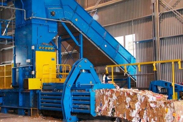 5 компаній вже зголосились будувати сміттєпереробний завод у Львові