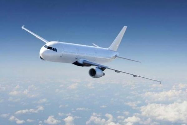 Зі Львова відкриють прямий авіарейс до Вільнюса