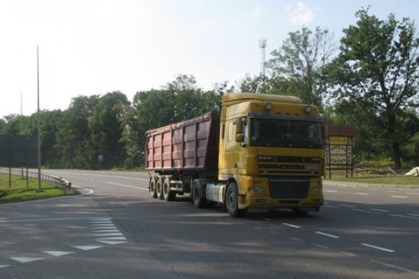 Найбільше Львівщина імпортує з ЄС електротехніку і паливо