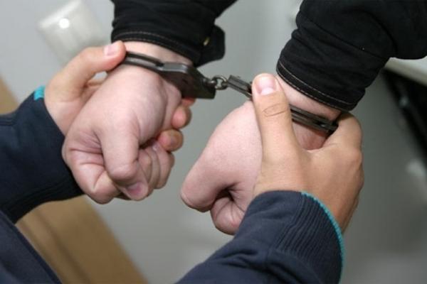 На Львівщині затримали підприємця за передачу хабара працівнику прокуратури