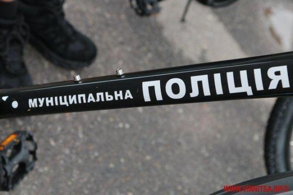 На Львівщині в криниці виявлено тіло чоловіка