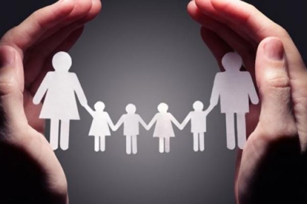 На Львівщині побільшало дітей, що потерпають від насилля в сім'ї?