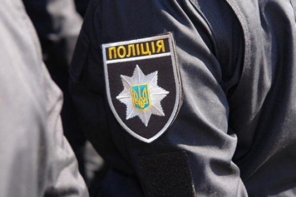У Львові грабіжники зірвали з жінки золотий ланцюжок