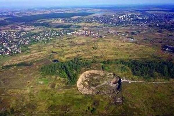 Уряд скерував 20,5 млн. гривень для перенесення водогону на Львівщині