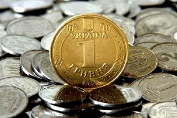Шахрайка на Львівщині ошукувала власників і менеджерів кафе та ресторанів