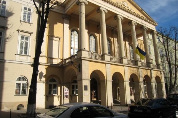 Львівські чиновники обіцяють відкрити вулицю, на ремонт якої витратили 6 млн. євро