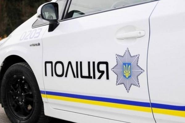 На Львівщині чоловік зізнався поліцейським у звірячому вбивстві знайомої